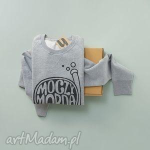 prezenty na święta, bluzy moczymorda bluza, sweatshirt, longsleeve, funny, print