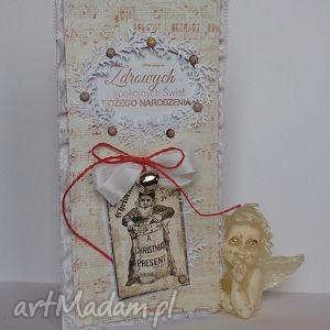 kartka świąteczna - życzenia, narodzenie, boże, gwiazdka