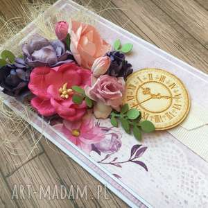 Kartka bez okazji , życzenia, kobieta, urodziny, imieniny