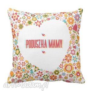 poduszka dekoracyjna mamy 6502, dzień, matki