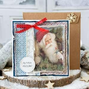 Pomysły na upominki świąteczne. Jedna z najpiękniejszych