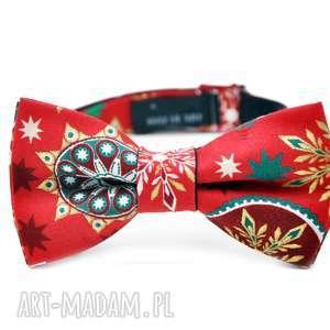 upominki święta mucha MEADOW, impreza, ślub, prezent, choinka, święta, urodziny