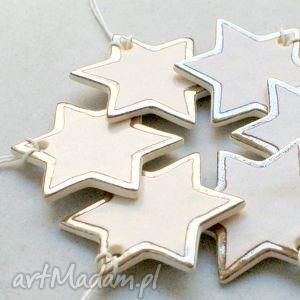 hand-made pomysły na prezenty na święta w starym złocie