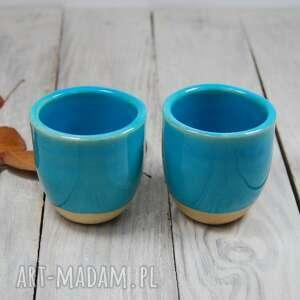 ceramika mula czarki ceramiczne, naczynie, ceramika, czarka, użytkowa