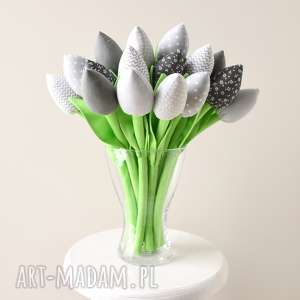 Bukiet tulipanów, tulipany, tulipan, kwiatki, kwiaty, bukiet, dekoracja