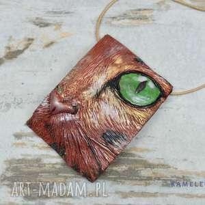 Zawieszka kot , zawieszka-kot, biżuteria-kot, wisiorek-kot, koty, biżuteria-koty