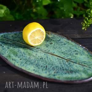 ręczne wykonanie ceramika