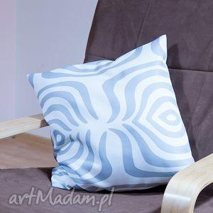 dekoracyjna poduszka w pastelowej tonacji kolorystycznej, poduszka, poszewka