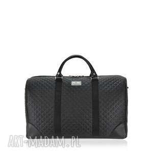 świąteczny prezent, torba sportowa 1024, torba, podróżna, modna, pikowana