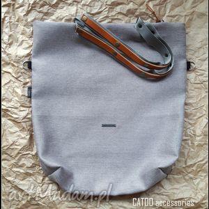 shopping bag, prezent, torba, shoppingbag, torebka, worek