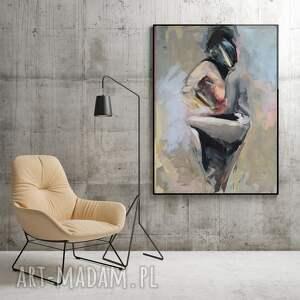 świąteczny prezent, lovers 100x70, obraz do salonu, duże obrazy, sypialni