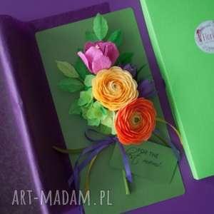 Mira flowers93