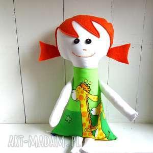 pod choinkę prezent, alka lalka 2, maskotka, lalka, przytulanka, zabawka