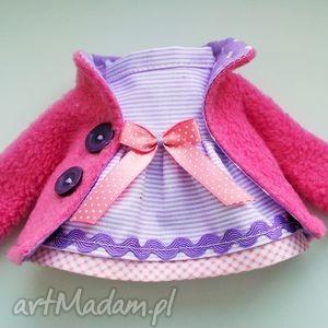zamówienie specjalne dla pani ewy, lalka, zabawka, przytulanka, prezent