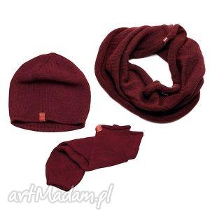 hand made czapki
