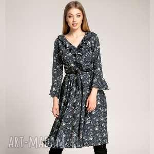 COMO Fashion!