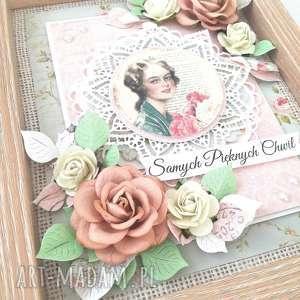 kartki ramka okolicznościowa, ramka, urodziny, prezent, życzenia, imieniny