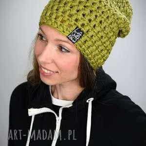 Mono 13 czapki laczapakabra czapka zimowa, na zimę, sportowa