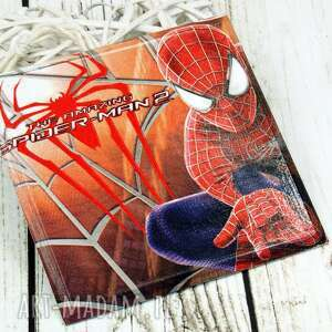 Obrazek - spiderman dom shiraja spiderman, chłopca, prezent,