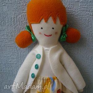 lalki lala ania plus wymienne spódniczki, lala, lalka, laleczka, zabawka