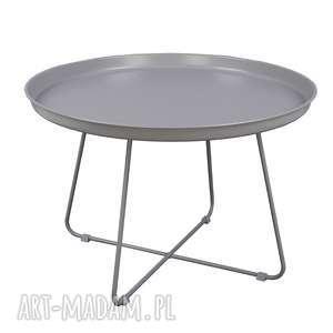 Stolik Pogórze XL , loft, scandi, new-nordic, bauhaus, stolik-kawowy
