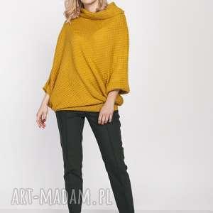 MKM swetry?