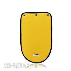 święta prezent, klapka do plecaka puro 1232, klapka, skóra, plecak