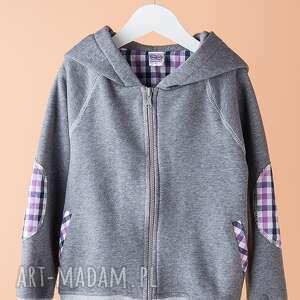 Bluza CHB13M, stylowa, wyjątkowa, bawełniana, dresowa, oryginalna, modna