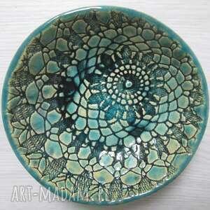 hand made ceramika
