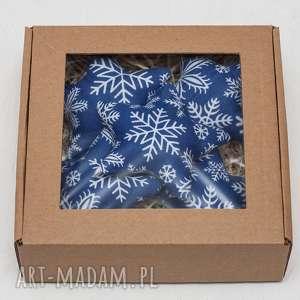 handmade pomysł na świąteczny prezent zawieszki choinkę bombki gwiazdki