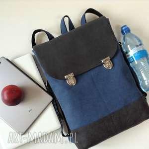 Plecak, plecak, mini-plecak, miejski-plecak, plecak-na-laptopa, plecak-na-wycieczkę