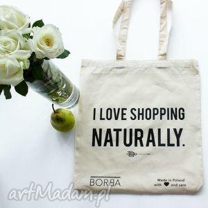 borba ekologiczna torba na zakupy, eko, ekologia, bawełna, zakupowa, naturalna