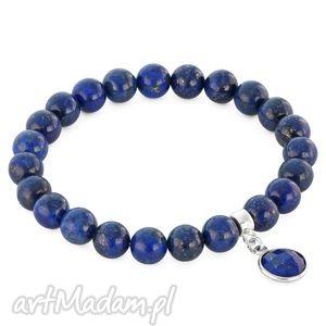 earth energy - lapis lazuli lavoga