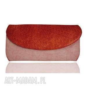 f919bd0d5b342 czarna torebka. do ręki crow. ręcznie robione. handmade. kopertÓwka manzana  skÓra naturalna edycja limitowana nr11