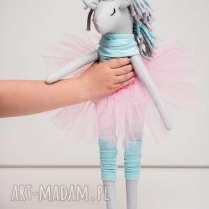 jednoroŻec dzieŃ dziecka, jednorożec, unicorn maskotki