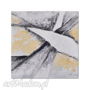 abstrakcja gs1, nowoczesny obraz do salonu, obraz, nowoczesny, autorski