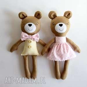 Zabawki jobuko miś, misiu, przytulanka, lalka, lala,