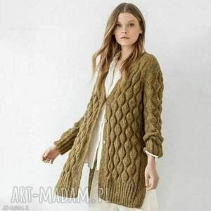 oryginalny prezent, swetry sweter halden, sweter, płaszcz, ręczna robota