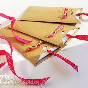eko zaproszenie ślubne, zaproszenia, eko, ekologiczne, eco, nietypowe, folder
