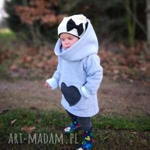 bluza dziecięca navahoclothing, dziecięca, płaszczyk, kurtka, dla dziecka, z