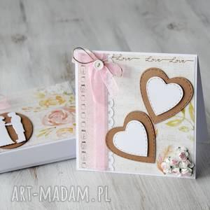 kartka na ślub - prezent, wesele
