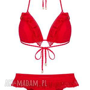 bielizna strój kąpielowy argentina, bikini, strojkapielowy, swimwear, swimsuit