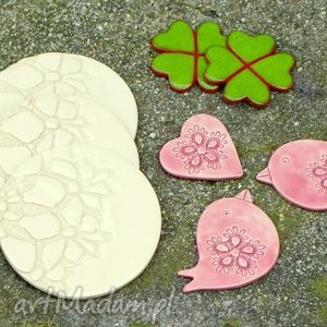 handmade ceramika zamówienie specjalne