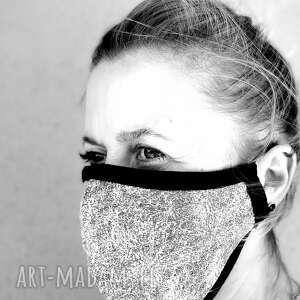 Zestaw 5szt masek bawełnianych navahoclothing maska, bawełniana
