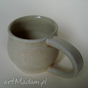 Filiżanka, ceramika, filiżanka, glina, kawa