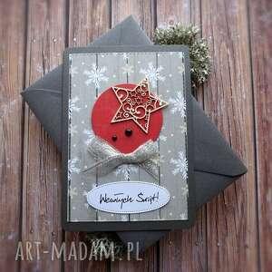świąteczna kartka iii, boże narodzenie, święta, życzenia świąteczne, gwiazdka