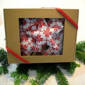 lalki-waldorfskie ozdoby świąteczne - święta, zawieszki