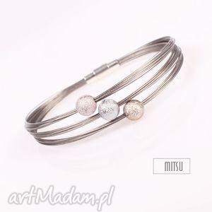 industrial silverado, industrial, proste, eleganckie, lekkie, drobne, minimalizm