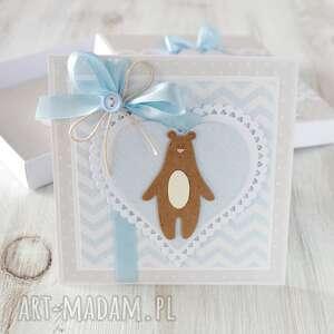 kartka z okazji narodzin lub chrztu po godzinach - chrzest, prezent, roczek