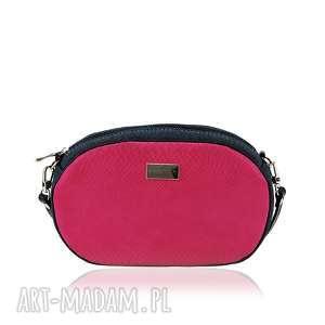 handmade torebki taszka ovum touch 1235